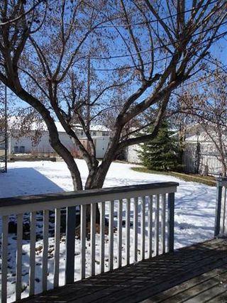 Photo 19: 13620 137 Street in Edmonton: Zone 01 House for sale : MLS®# E4223939