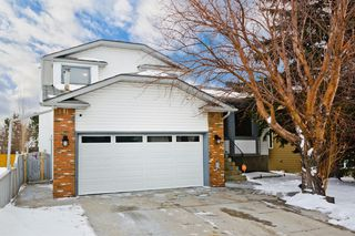Main Photo: 26 Scenic Glen Close NW in Calgary: Scenic Acres Detached for sale : MLS®# A1058358
