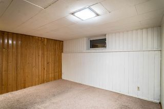 Photo 34: 2208 26 Avenue SW in Calgary: Richmond Detached for sale : MLS®# A1059008