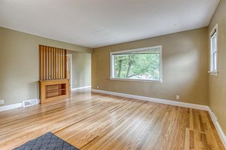 Photo 5: 2208 26 Avenue SW in Calgary: Richmond Detached for sale : MLS®# A1059008