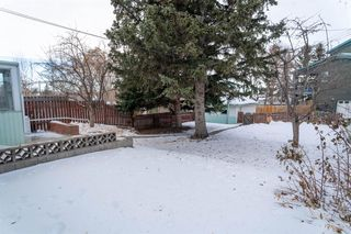 Photo 37: 2208 26 Avenue SW in Calgary: Richmond Detached for sale : MLS®# A1059008