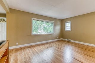 Photo 4: 2208 26 Avenue SW in Calgary: Richmond Detached for sale : MLS®# A1059008