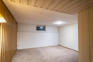Photo 31: 2208 26 Avenue SW in Calgary: Richmond Detached for sale : MLS®# A1059008