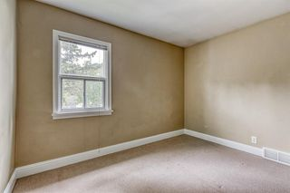 Photo 17: 2208 26 Avenue SW in Calgary: Richmond Detached for sale : MLS®# A1059008