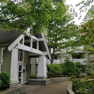 Photo 1: 407-8100 Jones Road in Richmond: Brighouse South Condo for sale : MLS®# R2492426