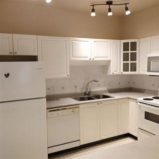 Photo 7: 407-8100 Jones Road in Richmond: Brighouse South Condo for sale : MLS®# R2492426