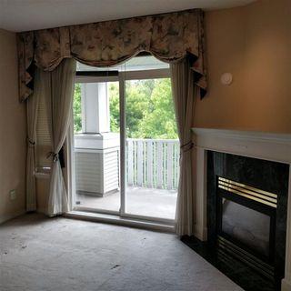Photo 6: 407-8100 Jones Road in Richmond: Brighouse South Condo for sale : MLS®# R2492426