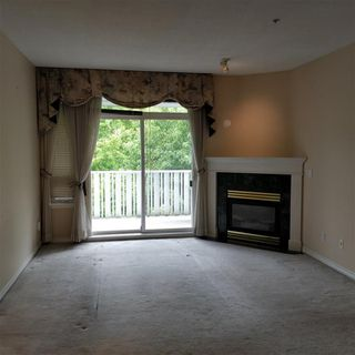 Photo 5: 407-8100 Jones Road in Richmond: Brighouse South Condo for sale : MLS®# R2492426