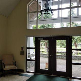 Photo 3: 407-8100 Jones Road in Richmond: Brighouse South Condo for sale : MLS®# R2492426