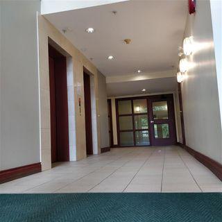 Photo 4: 407-8100 Jones Road in Richmond: Brighouse South Condo for sale : MLS®# R2492426