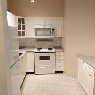 Photo 8: 407-8100 Jones Road in Richmond: Brighouse South Condo for sale : MLS®# R2492426