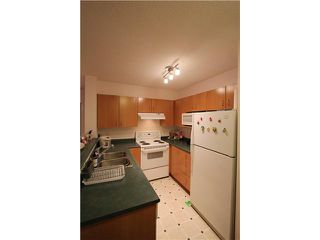 """Photo 2: 809 5288 MELBOURNE Street in Vancouver: Collingwood VE Condo for sale in """"EMERALD PARK PLACE"""" (Vancouver East)  : MLS®# V929819"""