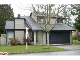 Photo 1: 6544 133A Street in Surrey: West Newton House for sale : MLS®# F1203483
