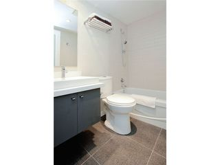 "Photo 6: 101 876 W 14TH Avenue in Vancouver: Fairview VW Condo for sale in ""WINDGATE LAUREL"" (Vancouver West)  : MLS®# V937496"