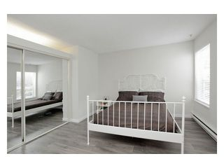 "Photo 5: 101 876 W 14TH Avenue in Vancouver: Fairview VW Condo for sale in ""WINDGATE LAUREL"" (Vancouver West)  : MLS®# V937496"