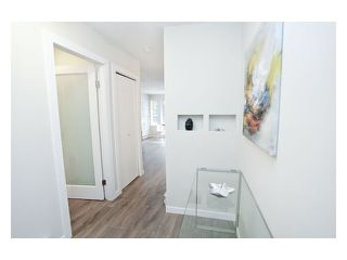 "Photo 8: 101 876 W 14TH Avenue in Vancouver: Fairview VW Condo for sale in ""WINDGATE LAUREL"" (Vancouver West)  : MLS®# V937496"