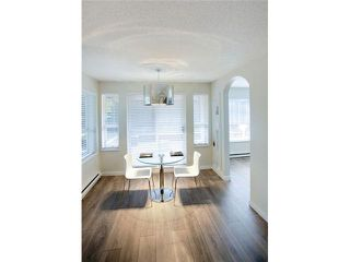 "Photo 3: 101 876 W 14TH Avenue in Vancouver: Fairview VW Condo for sale in ""WINDGATE LAUREL"" (Vancouver West)  : MLS®# V937496"