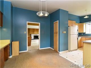 Photo 10: 2426 Evelyn Place in VICTORIA: SE Arbutus Single Family Detached for sale (Saanich East)  : MLS®# 307278