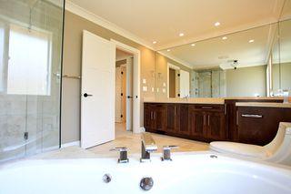 "Photo 23: 17350 3A Avenue in Surrey: Pacific Douglas House for sale in ""Douglas Crossing"" (South Surrey White Rock)  : MLS®# F1212269"