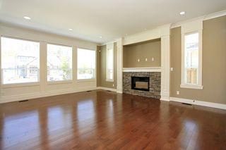 "Photo 5: 17350 3A Avenue in Surrey: Pacific Douglas House for sale in ""Douglas Crossing"" (South Surrey White Rock)  : MLS®# F1212269"