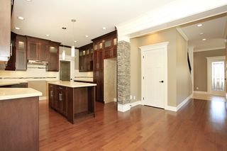 "Photo 12: 17350 3A Avenue in Surrey: Pacific Douglas House for sale in ""Douglas Crossing"" (South Surrey White Rock)  : MLS®# F1212269"