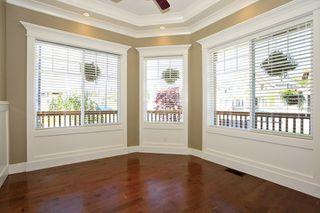 "Photo 16: 17350 3A Avenue in Surrey: Pacific Douglas House for sale in ""Douglas Crossing"" (South Surrey White Rock)  : MLS®# F1212269"