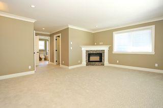 "Photo 21: 17350 3A Avenue in Surrey: Pacific Douglas House for sale in ""Douglas Crossing"" (South Surrey White Rock)  : MLS®# F1212269"