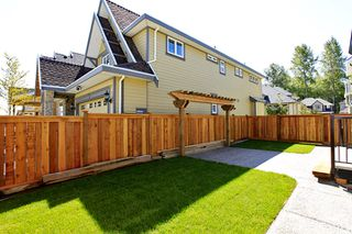 "Photo 36: 17350 3A Avenue in Surrey: Pacific Douglas House for sale in ""Douglas Crossing"" (South Surrey White Rock)  : MLS®# F1212269"