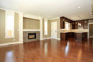 "Photo 8: 17350 3A Avenue in Surrey: Pacific Douglas House for sale in ""Douglas Crossing"" (South Surrey White Rock)  : MLS®# F1212269"
