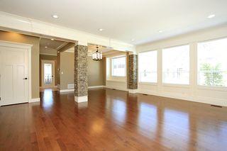 "Photo 6: 17350 3A Avenue in Surrey: Pacific Douglas House for sale in ""Douglas Crossing"" (South Surrey White Rock)  : MLS®# F1212269"