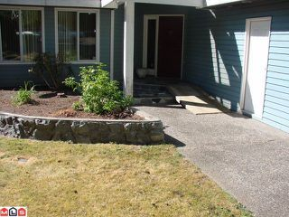 "Photo 4: 1687 OCEAN PARK Road in Surrey: Crescent Bch Ocean Pk. House for sale in ""Ocean Park"" (South Surrey White Rock)  : MLS®# F1222696"