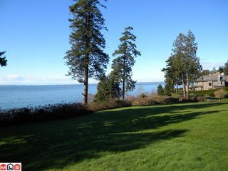 "Photo 3: 1687 OCEAN PARK Road in Surrey: Crescent Bch Ocean Pk. House for sale in ""Ocean Park"" (South Surrey White Rock)  : MLS®# F1222696"