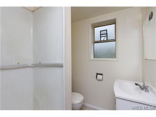Photo 15: 3836 Epsom Dr in VICTORIA: SE Cedar Hill Full Duplex for sale (Saanich East)  : MLS®# 631569