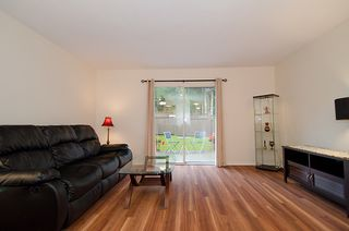 Photo 5: 23 22411 124th Street in Maple Ridge: Townhouse for sale : MLS®# V976782