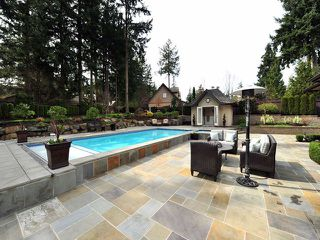 "Photo 10: 13322 25TH Avenue in Surrey: Elgin Chantrell House for sale in ""CHANTRELL"" (South Surrey White Rock)  : MLS®# F1308382"