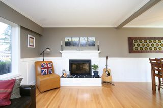 "Photo 7: 1756 EASTERN DR in Port Coquitlam: Mary Hill House for sale in ""Mary Hill"" : MLS®# V992062"
