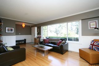 "Photo 3: 1756 EASTERN DR in Port Coquitlam: Mary Hill House for sale in ""Mary Hill"" : MLS®# V992062"