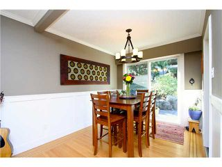 "Photo 8: 1756 EASTERN DR in Port Coquitlam: Mary Hill House for sale in ""Mary Hill"" : MLS®# V992062"