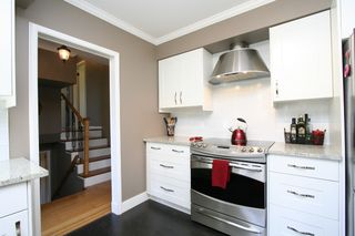 "Photo 11: 1756 EASTERN DR in Port Coquitlam: Mary Hill House for sale in ""Mary Hill"" : MLS®# V992062"