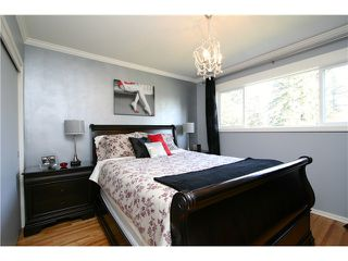 "Photo 14: 1756 EASTERN DR in Port Coquitlam: Mary Hill House for sale in ""Mary Hill"" : MLS®# V992062"