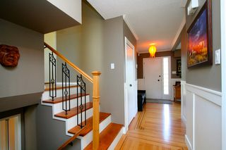 "Photo 20: 1756 EASTERN DR in Port Coquitlam: Mary Hill House for sale in ""Mary Hill"" : MLS®# V992062"