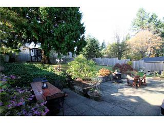 "Photo 28: 1756 EASTERN DR in Port Coquitlam: Mary Hill House for sale in ""Mary Hill"" : MLS®# V992062"