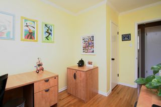 "Photo 27: 1756 EASTERN DR in Port Coquitlam: Mary Hill House for sale in ""Mary Hill"" : MLS®# V992062"