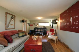 "Photo 5: 1756 EASTERN DR in Port Coquitlam: Mary Hill House for sale in ""Mary Hill"" : MLS®# V992062"