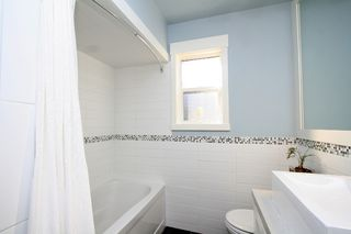 "Photo 13: 1756 EASTERN DR in Port Coquitlam: Mary Hill House for sale in ""Mary Hill"" : MLS®# V992062"