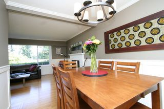 "Photo 9: 1756 EASTERN DR in Port Coquitlam: Mary Hill House for sale in ""Mary Hill"" : MLS®# V992062"