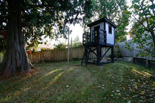 "Photo 22: 1756 EASTERN DR in Port Coquitlam: Mary Hill House for sale in ""Mary Hill"" : MLS®# V992062"