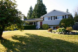 "Photo 25: 1756 EASTERN DR in Port Coquitlam: Mary Hill House for sale in ""Mary Hill"" : MLS®# V992062"