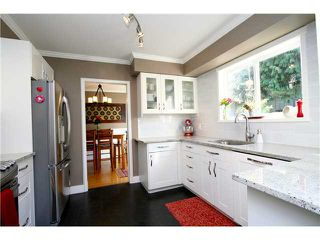 "Photo 10: 1756 EASTERN DR in Port Coquitlam: Mary Hill House for sale in ""Mary Hill"" : MLS®# V992062"