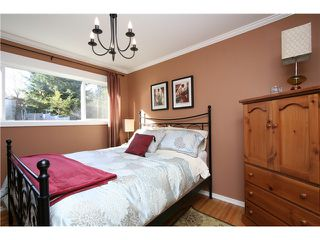 "Photo 18: 1756 EASTERN DR in Port Coquitlam: Mary Hill House for sale in ""Mary Hill"" : MLS®# V992062"